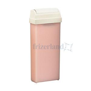 Vosak za depilaciju u patroni - Pink