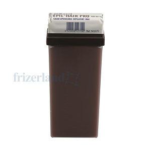 Vosak za depilaciju u patroni - Čokolada
