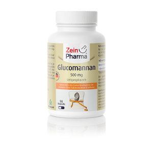 sagorijevač masti 60 kapsula dodatak zdravlju za mršavljenje