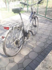 Biciklo bavaria