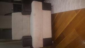 Prodajem 2 fotelje ocuvane