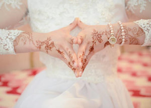 Henna Tetovaze / Henna iscrtavanje