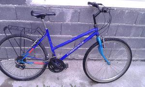 Biciklo 21brzina