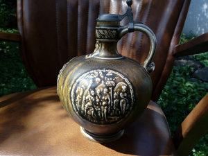 Krcag za Vino- Stari Rim
