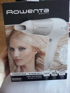 Fen za kosu