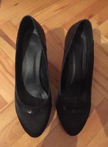 cipele moderne