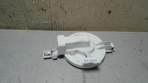 Akva stop sistem / BOSCH MAXX6  / Ves masina BA1849