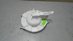 Akva stop sistem / CANDY A9004 SMART / Perilica BA1850