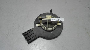 Akva stop sistem /  CANDY A9004 SMART / Perilica BA1852