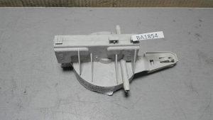 Akva stop sistem / BEKO D5764 FW-44 / Perilica BA1854