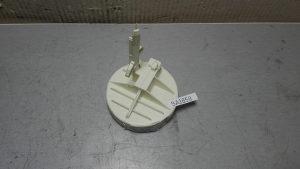 Akva stop sistem / IGNIS ADL335/1 / Perilica BA1858