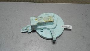 Akva stop sistem / SIEMENS FD8310 / Ves masina BA1859