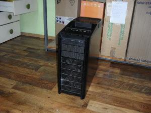 Desktop Racunar i7 - 4790 Gamer