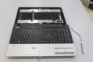 Acer E1-531 laptop za dijelove