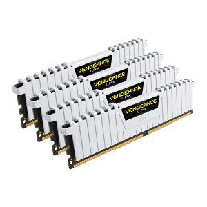 CORSAIR 32GB Vengeance LPX 2666MHz CL16 KIT