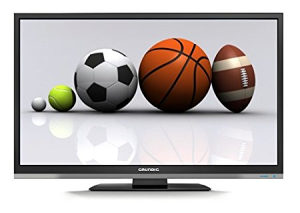 "GRUNDIG 40"" LED TV FULL HD DIGITALNA ANALOGNA"