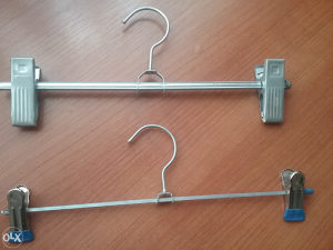 Ofingeri metalni za butike