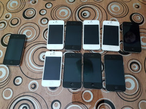 12 iphone 4s čitaj detaljno