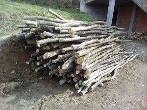 Drveni pulčevi