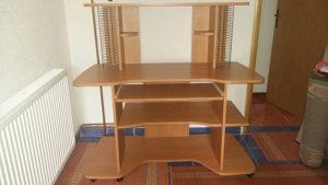 Stol za racunar lokacija Orasac