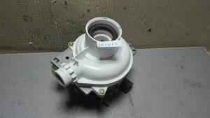 Cirkulatorna pumpa/ BOSCH SPI2432 uska/Perilica BA1864