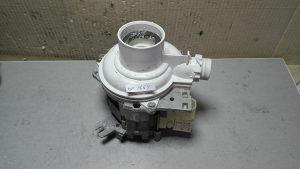 Cirkulatorna pumpa / SIEMENS LADY PLUS 45 / BA1865