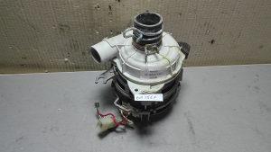 Cirkulatorna pumpa / BEKO DFS1500-45 / Perilica BA1867