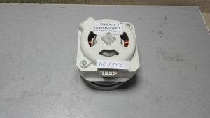 Pumpa / HANSEATIC 676875 / Perilica PU1/PPBA/1869
