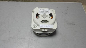 Pumpa / HANSEATIC 676875 / Perilica BA1869