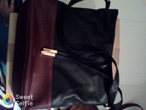 Ženska torba