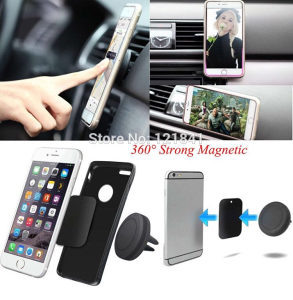 Univerzalni drzac/nosac mobitela za auto
