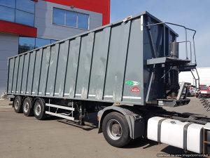 Bodex Kiper Slepa 60m3