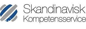 Potrebni Mehanicari za hladnjace u Norveskoj i Svedskoj
