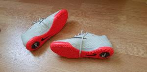 Nike Hypervenom X finale SE IC patike
