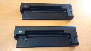 HP 2560 Series Docking Station 2540p, 2560p