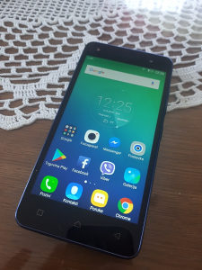 Mobitel Lenovo Vibe S1 Lite