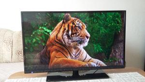 "OK 40"" LED TV FULL HD DIGITALNA ANALOGNA"
