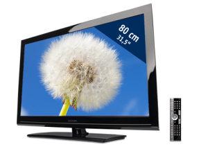 """MEDION LIFE 32"""" LED TV FULL HD DIGITALNA"""