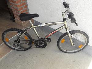 Djecije biciklo 20 col