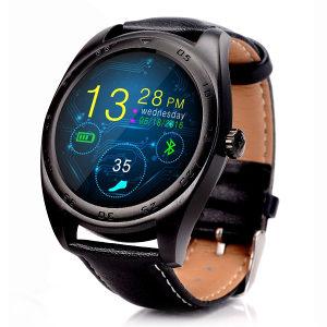 Smart Watch Pametni sat Bluetooth Heart Rate Monitor