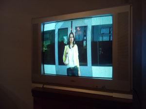 Tv 51 cm