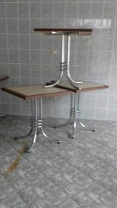 Ugostiteljski stolovi