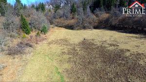 Prodaja zemlje i šume, Olovo 061 901 235