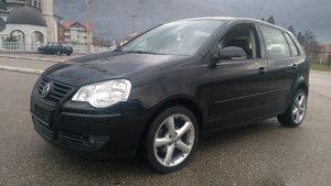 Volkswagen VW Polo 1.9 tdi 2008** 061 762 287