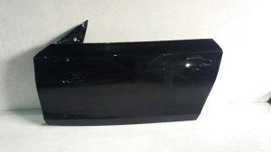 Lijeva vrata bmw1 E88 cabrio