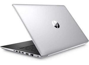 HP laptop 450 G5 i5/8G/256G/1TB/FHD/V2/Win10p (2UB54EA)