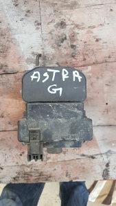 Abs pumpa astra g