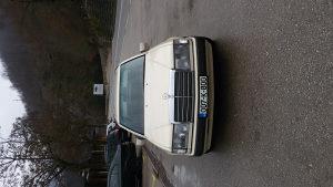 Mercedes 124  200 diz 93 god