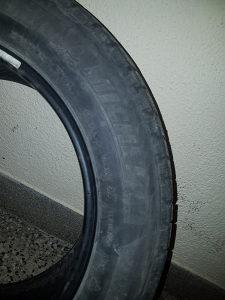 Michelin gume