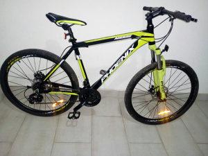 Phoenix M3335 bicikl 26*